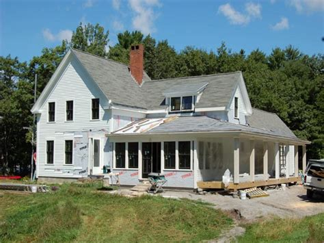 Fashioned Farmhouse Plans by Farmhouse Style House Plans New Farmhouse