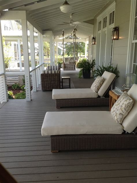 southern living home 2013 southern living 2013 idea house and lunch with an