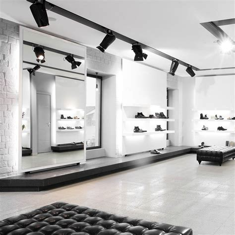 design elements san jose blvd store concept design elements interiors