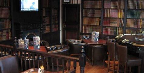 pub au bureau antony brasserie au bureau au bureau brasserie le mans brasserie