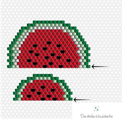 diagramme brick stitch diagramme brick stitch past 232 ques id 233 es et conseils
