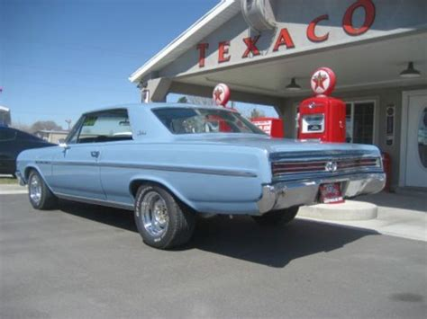 65 buick skylark for sale 1965 buick skylark for sale cool car