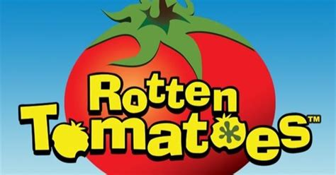 film terbaik versi rotten tomatoes top 100 movies of all time 2017 update how many have