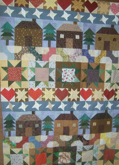 Row Quilt Patterns by 66 Best Images About Row Row Row Your Quilt On