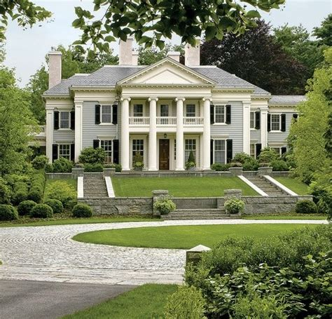 southern plantation style homes 8 best images about dreams on traditional