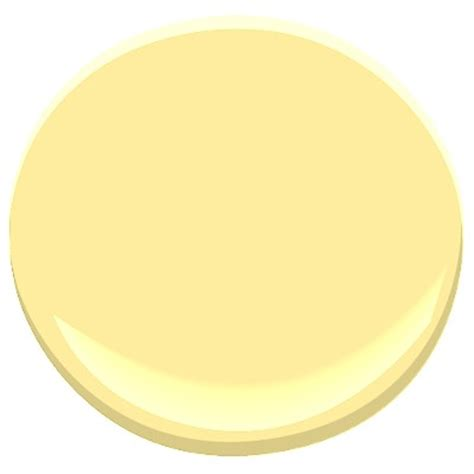 Benjamin Moore Yellows | yellow lotus 2021 50 paint benjamin moore yellow lotus