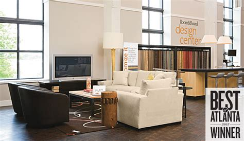 upholstery shops in atlanta furniture stores in atlanta ga area osetacouleur