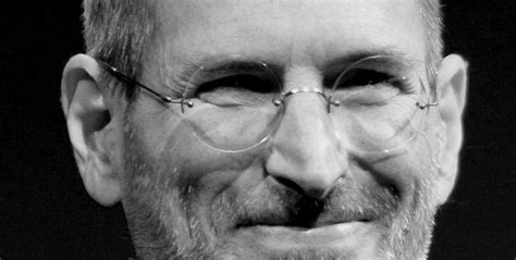 essay on biography of steve jobs essay on steve jobs biography wikipedia