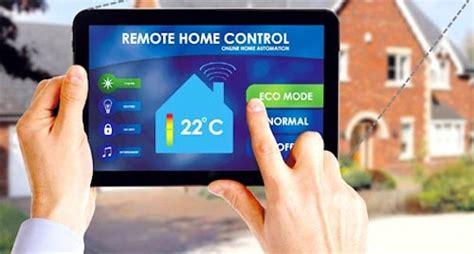 casa clima academy progettazione ed efficienza