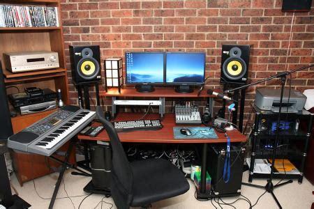 home design studio kickass home studio maketunes