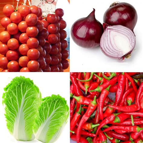 vegetables 100 pics 100 tomato seeds 100 seeds 100 pepper