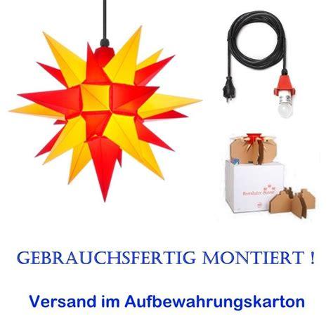 Anleitung Herrnhuter by Herrnhuter Basteln Sterne Basteln Anleitung Zum