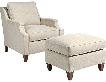 Pearson Upholstery by 17 Best Images About Pearson Furniture On Upholstery Chairs And Seat Cushions