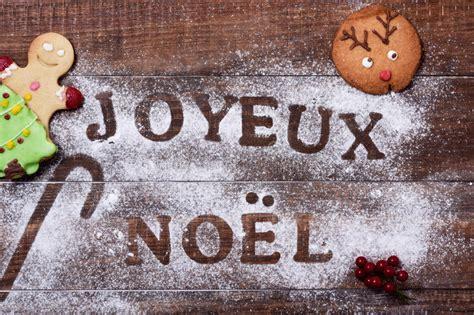 noel noel testo noel joyeux testo buon natale in francese