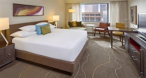 hotels with in room denver grand hyatt denver downtown 149 1 8 4 updated 2018 prices hotel reviews co tripadvisor