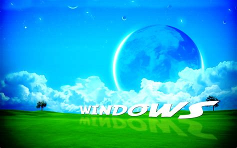 computer themes hd windows xp free animated desktop backgrounds for xp windows