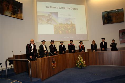 defending your dissertation defending your phd thesis the way marian bakel