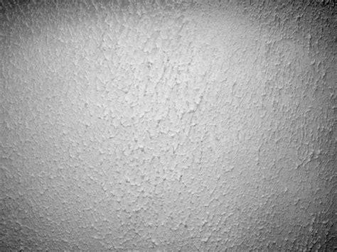 Popcorn Ceiling Asbestos Risk by Asbestos Popcorn Ceiling Risk 28 Images Risk Of