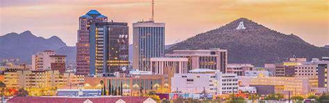Skyline Plumbing by 11 Best Plumbers In Tucson Az Kgun9 Reviews