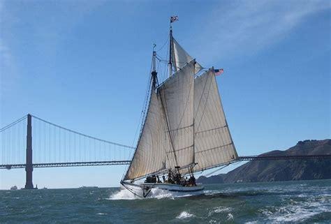 scow schooner alma scow schooner alma historical marker