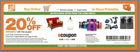 home depot paint sale 2018 printable home depot coupons freepsychiclovereadings