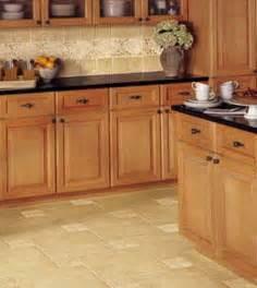 Design Your Kitchen Online Free by Hacienda Style Floor Plans About Remodel Interior Decor