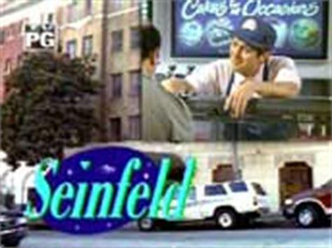 james spader on seinfeld james spader on tv guest starring on seinfeld episode