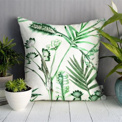 botanical home decor botanical home decor 25 best ideas about house plants on