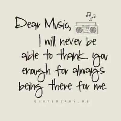 vasco brondi citazioni cara musica non sar 242 mai capace di ringraziarti