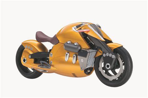 Kawasaki Motorcycles 2015 Models By Future Cars Concept