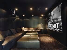 home theater design miami report alex rodriguez dumps his custom miami estate for