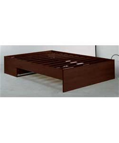 modular bed frame compare prices of beds read bed reviews