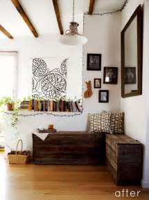 20 great diy furniture ideas with wood pallets style