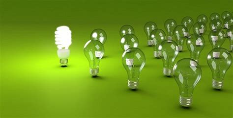 summer energy saving tips cleantech san diego k 12 schools sustainability strategy