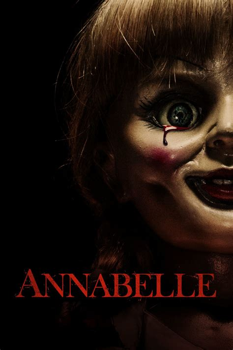 haunted doll annabelle wiki annabelle 2014 cine