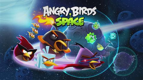 angry birds space theme song angry birds space extended theme mirror