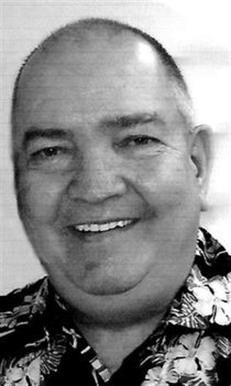 christopher russell obituary george cordes obituary peterson blick funeral home inc