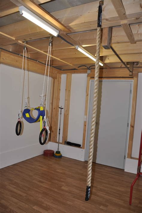 Spalliera Svedese Ikea by Welcome To My Room Rawtraining Eu