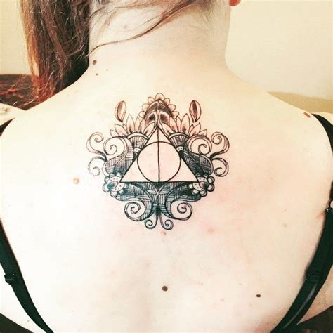 tattoos buzzfeed best 25 buzzfeed harry potter ideas on