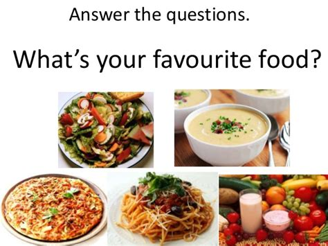 Whats Your Favorite Afternoon Snack by The Complete Science Backed Guide 2017 What Is Your