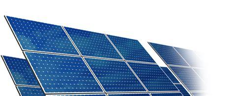 solar panels png tier 1 solar panels pioneer solar australia