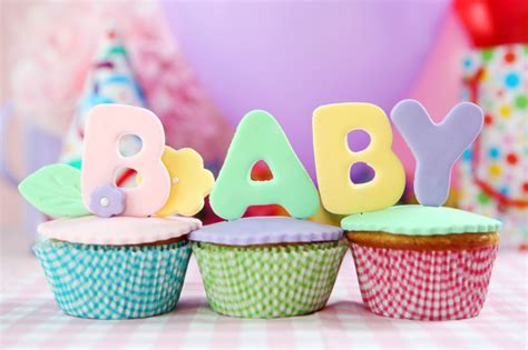 Baby Shower by Inspiration For Baby Shower Prize Ideas Huggies