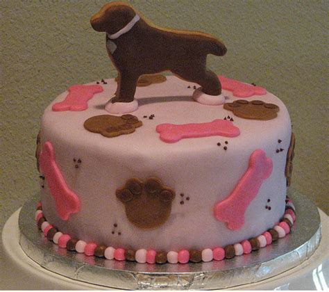 birthday cake for dogs stylish birthday cake pictures png 3 comments