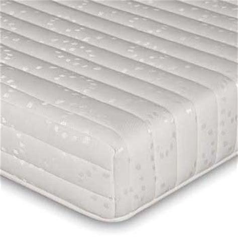 Viscolux Memory Foam Mattress by Viscolux Visco Elastic Premium Nasa Viscoelastic Memory
