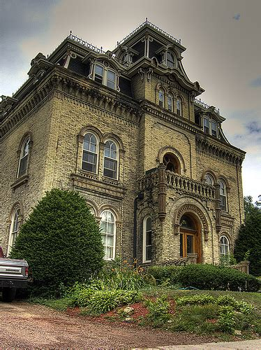 gothic home gothic c 1150 to 1550 and revived in the 19th century artifact free encyclopedia of