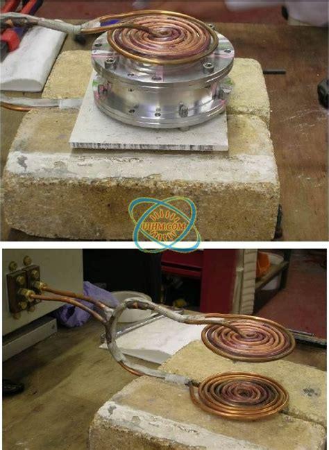 induction heating aluminium induction heating aluminium susceptor united induction heating machine limited of china