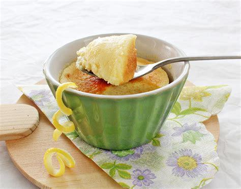 celebrity juice lemon zest foodista recipes cooking tips and food news lemon