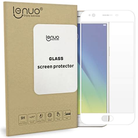 Tempered Glass Oppo A57 Screen Guard oppo a57 accessories gadgets 4 geeks australia