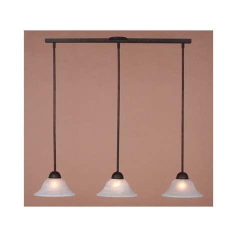 Mini Pendant Lights For Kitchen Island by Da Vinci 3l Mini Pendant Obb Vaxcel Kitchen Island