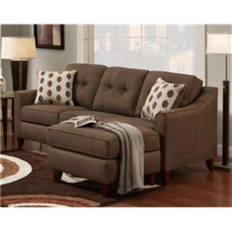 washington chocolate reclining sofa sofas tn southaven ms sofas store great